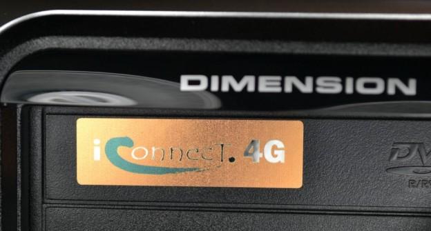 Computer label