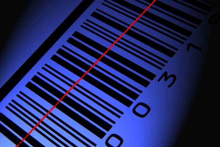 3 other business uses for barcodes and QR codes