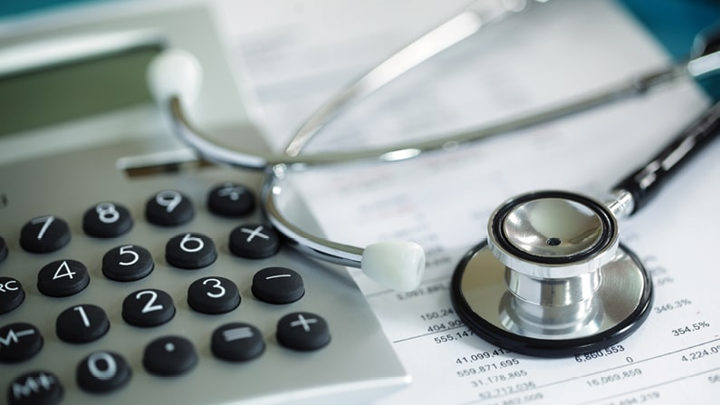 Healthcare Asset Tracking Best Practises