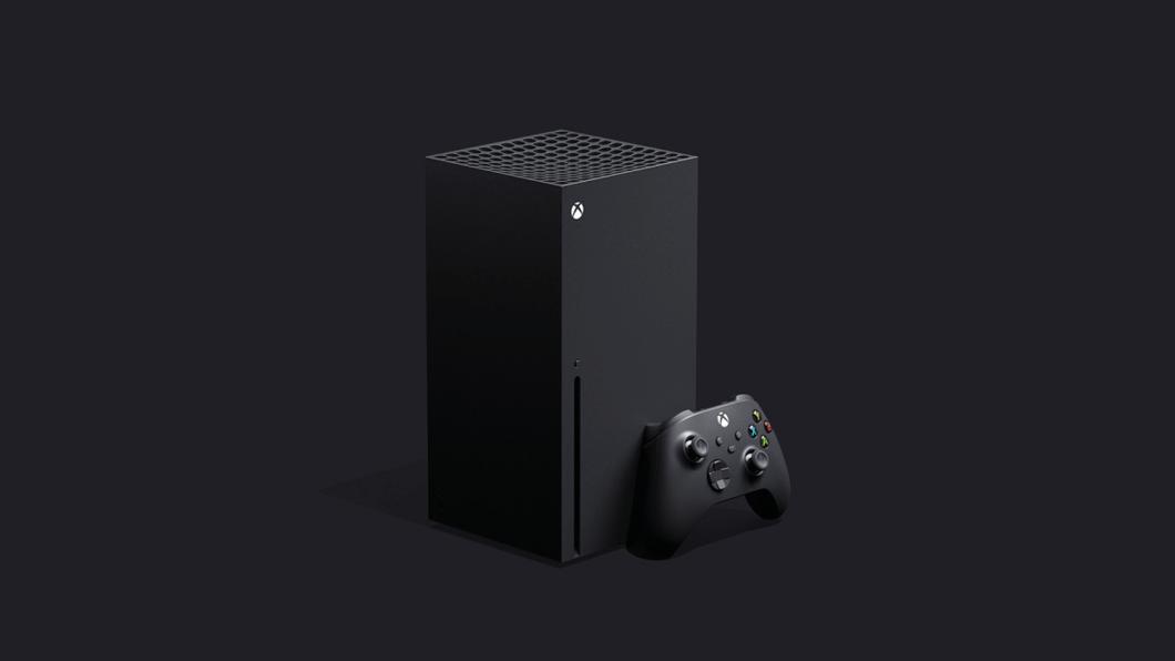 Xbox Series X Finally Announced